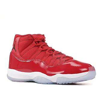 الهواء الأردن 11 الرجعية 'ين مثل 96'--378037--623-أحذية