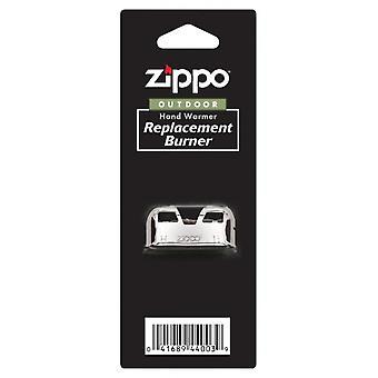 ZIPPO HAND WARMER REPLACEMENT BURNER UNIT