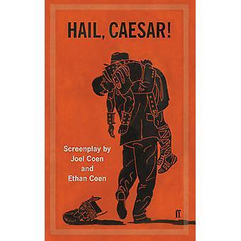 Ave Cesare! (Main) - libro 9780571331222