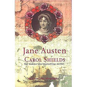 Jane Austen (liv)