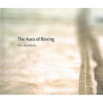 Auran av boxning