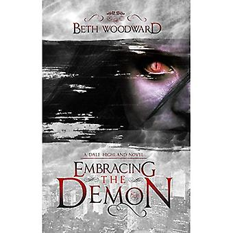 Embracing The Demon