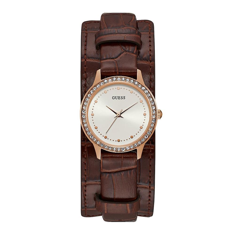Guess Chelsea W1150L2 Women's Watch
