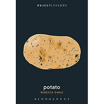 Potato (Object Lessons)