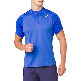 ASICS Gel-Cool Polo Shirt - ES19