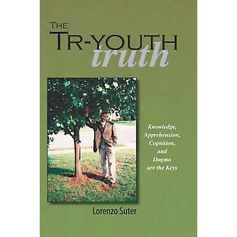 The TrYouth Truth Knowledge Apprehension Cognition and Dogma Are the Keys by Suter & Lorenzo