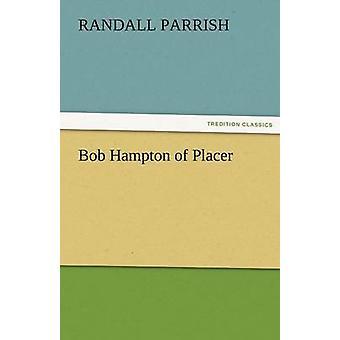Bob Hampton av alluvial av Parrish & Randall