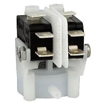 Pres:Air:Trol TRA-211A Alternate Side Spout Air Switch
