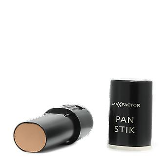 Max Factor panorere Stik Foundation oliven 30 9 g