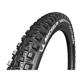 Michelin Wild Enduro pneus de vélo arrière//61-622 (29 × 2,40