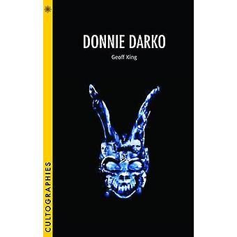 Donnie Darko by Geoff King - 9781905674510 Book