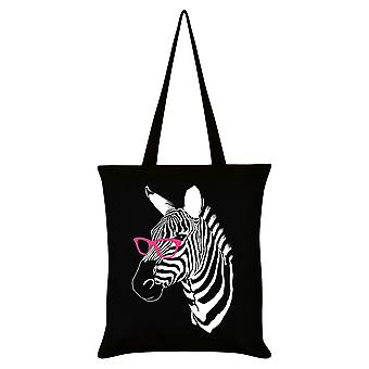 Grindstore Clever Stripes sac fourre-tout