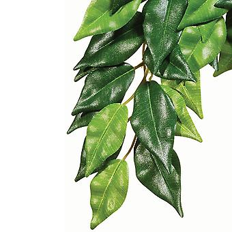 Exo Terra Silk Ficus Plant Large