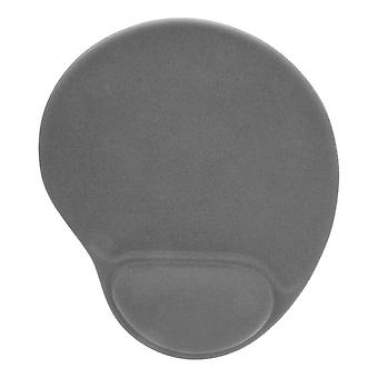 Speedlink Vellu Gel Mousepad Wristrest Support - Grey (SL-620802-GY)