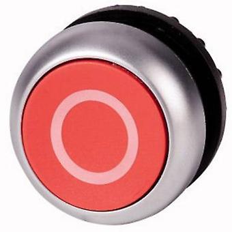 إيتون M22-D-R-X0 Pushbutton الأحمر 1 pc (s)
