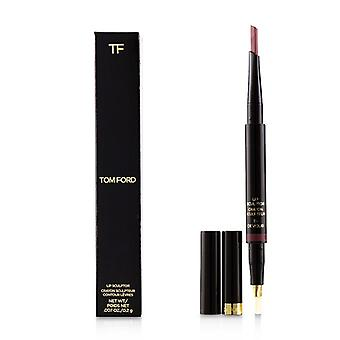 Tom Ford Lip Sculptor - # 15 Devour 0.2g/0.007oz