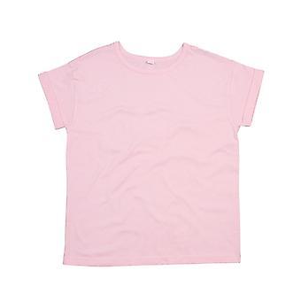 Mantis Womens/Ladies The Boyfriend T Shirt