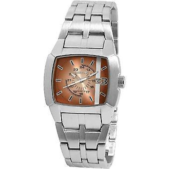 Excellanc Clock Man ref. 280127000004