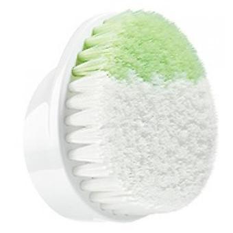 Punta de cepillo de limpieza - Sistema sónico