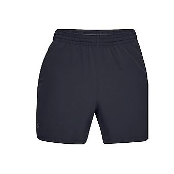 Under Armour Qualifier WG Perf 5in Short 1327678-001 Mens shorts