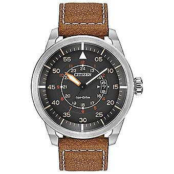 Citizen Clock Man Ref. AW1361-10H