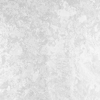 Ellen Crushed Velvet Wallpaper Pearl Muriva 157501