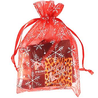 Lucky Dip Bag Stocking Filler Cosmetic Gift Filled Make Up Christmas Party Bags