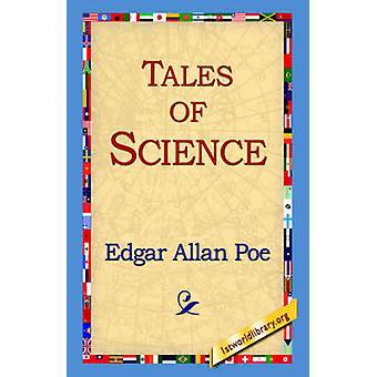 Tales of Science by Poe & Edgar Allan