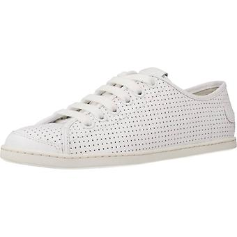 Camper Sport / Shoes One Color White