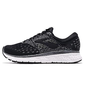 Brooks Womens Glycerin 16 Running Shoes