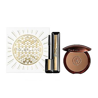 Guerlain Terracotta My Beauty Set