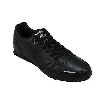 Reebok World Cross II J14559 universeel alle jaar mannen schoenen