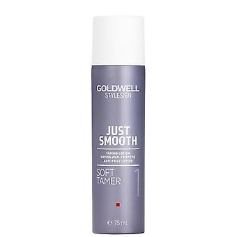 Goldwell stylesign morbido domatore 75ml