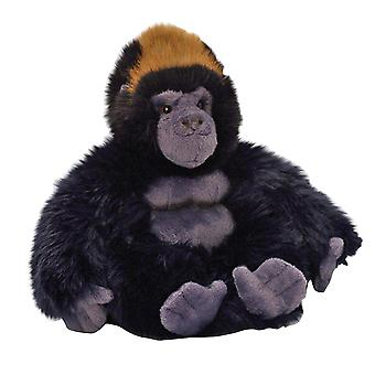 Keel Toys Gorilla Plush Toy