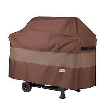 Duck Covers Ultimate Bbq Grill Cover 44In W