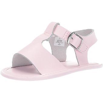 Bebek Geyik Kids' Deri Sandalet