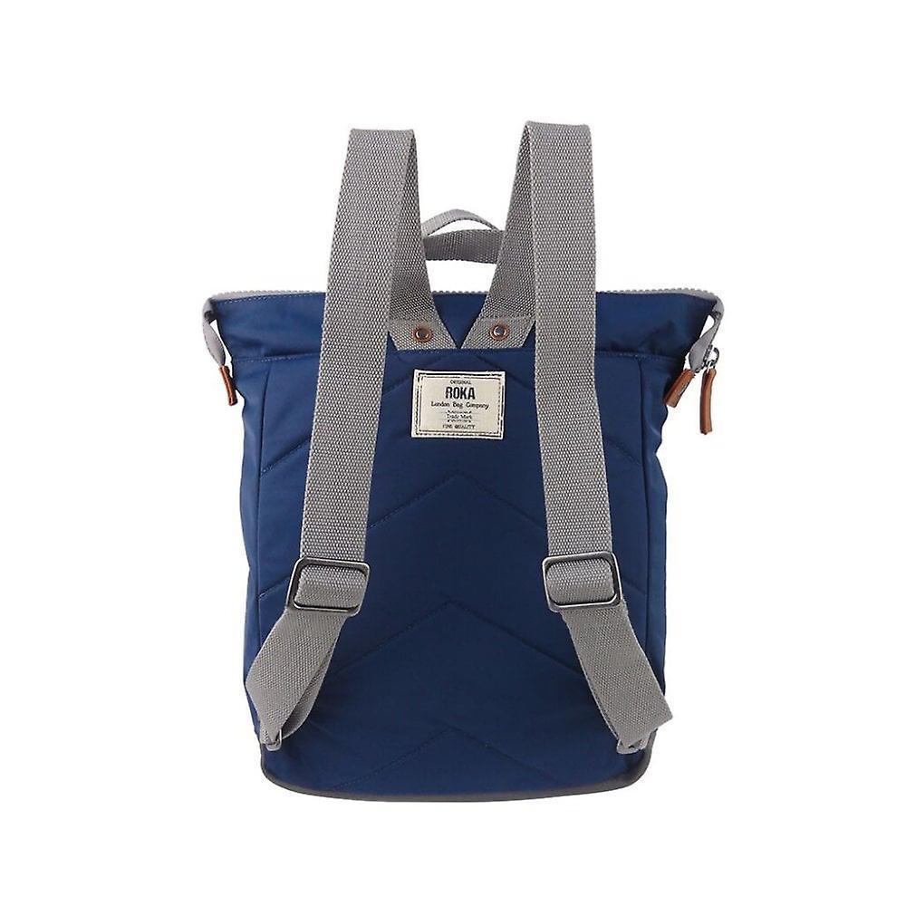 Roka Bags Bantry B Medium Ink
