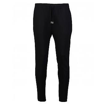 Fred Perry Authentics Taped Track Bottoms