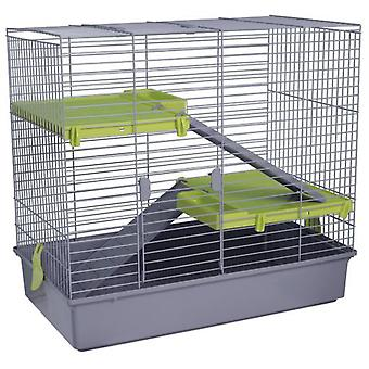 Voltrega Cage Mod. 974 (Small pets , Cages and Parks)