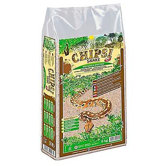 Chipsi Snake Chipsi 5kg (Reptiles , Beds and Hammocks)