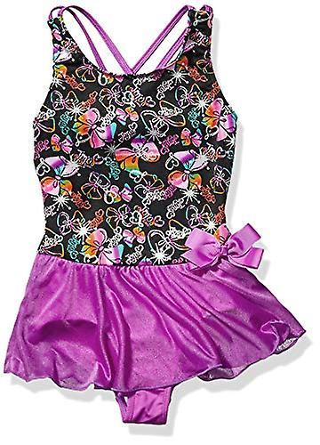 Hat-Trick Designs Celtic Football Baby Pyjamas Set PJs Nightwear//Sleepwear-Future Star-Unisex Gift