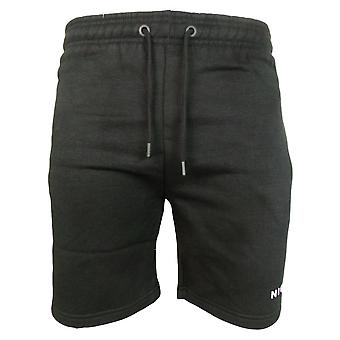 Nicce Shorts Original Logo Jog Shorts