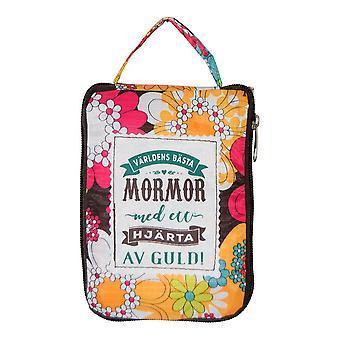 Handlepose BESTEMOR bag bag