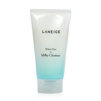 Laneige White Dew Milky Cleanser 150ml/5oz