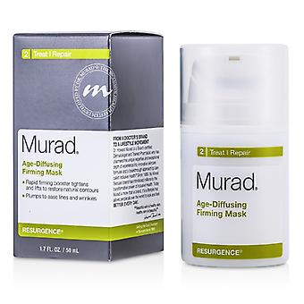 Murad Age-diffusing Firming Mask - 50ml/1.7oz