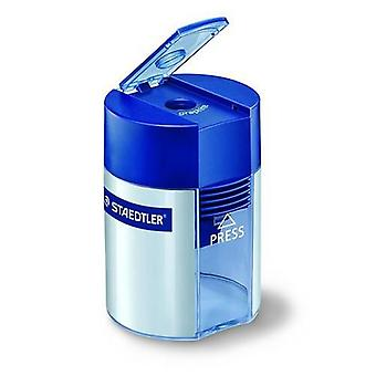 Staedtler tub sharpener 511 001