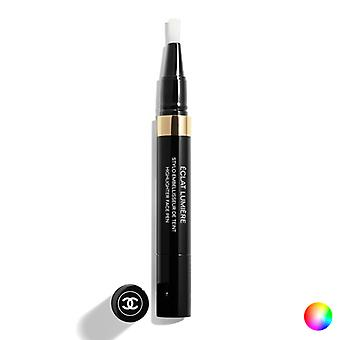 Facial Corrector éclat Lumière Chanel/20 - beige clair 1,2 ml