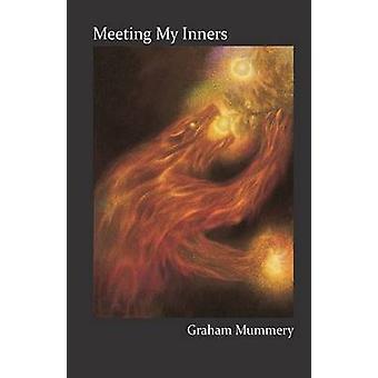 Meeting My Inners by Mummery & Graham