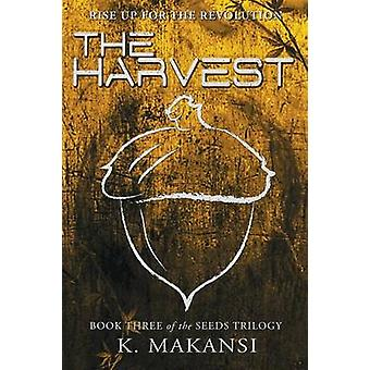 The Harvest by Makansi & K.
