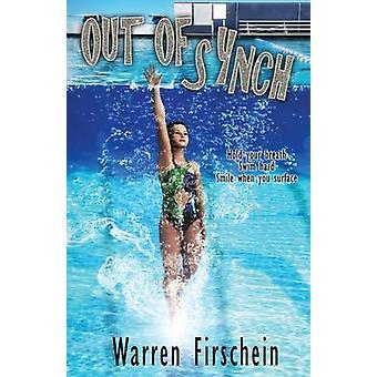 Out of Synch by Firschein & Warren